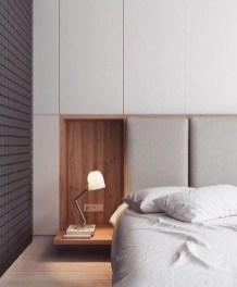 Gorgeous Modern Bedroom Decor Ideas 17