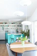 Modern Spring Decor Ideas 10