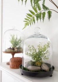 Modern Spring Decor Ideas 19
