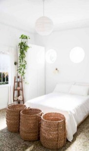 Perfect Spring Bedroom Decorating Ideas 12