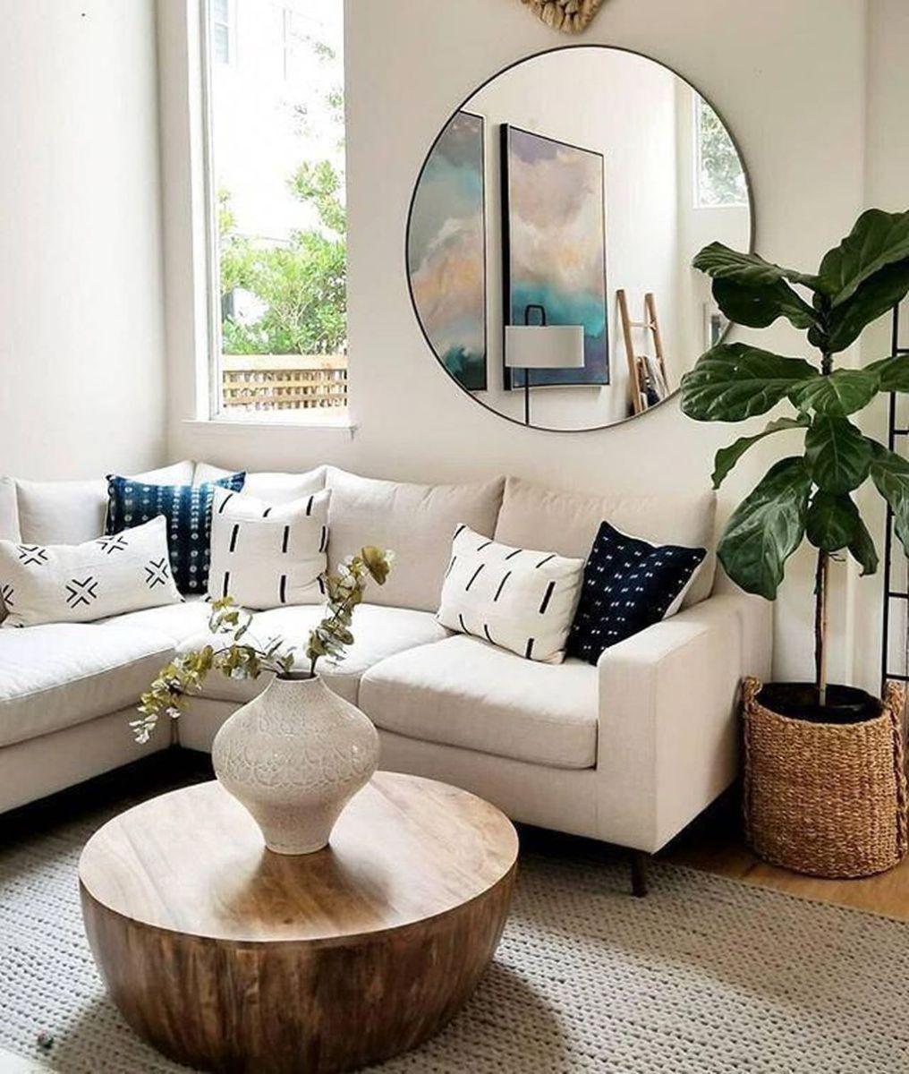 Admirable Modern Living Room Design Ideas You Should Copy 11