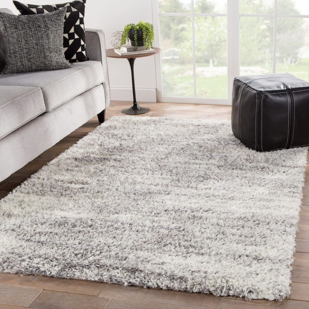 Fascinating Living Room With Carpet Decorating Ideas 18