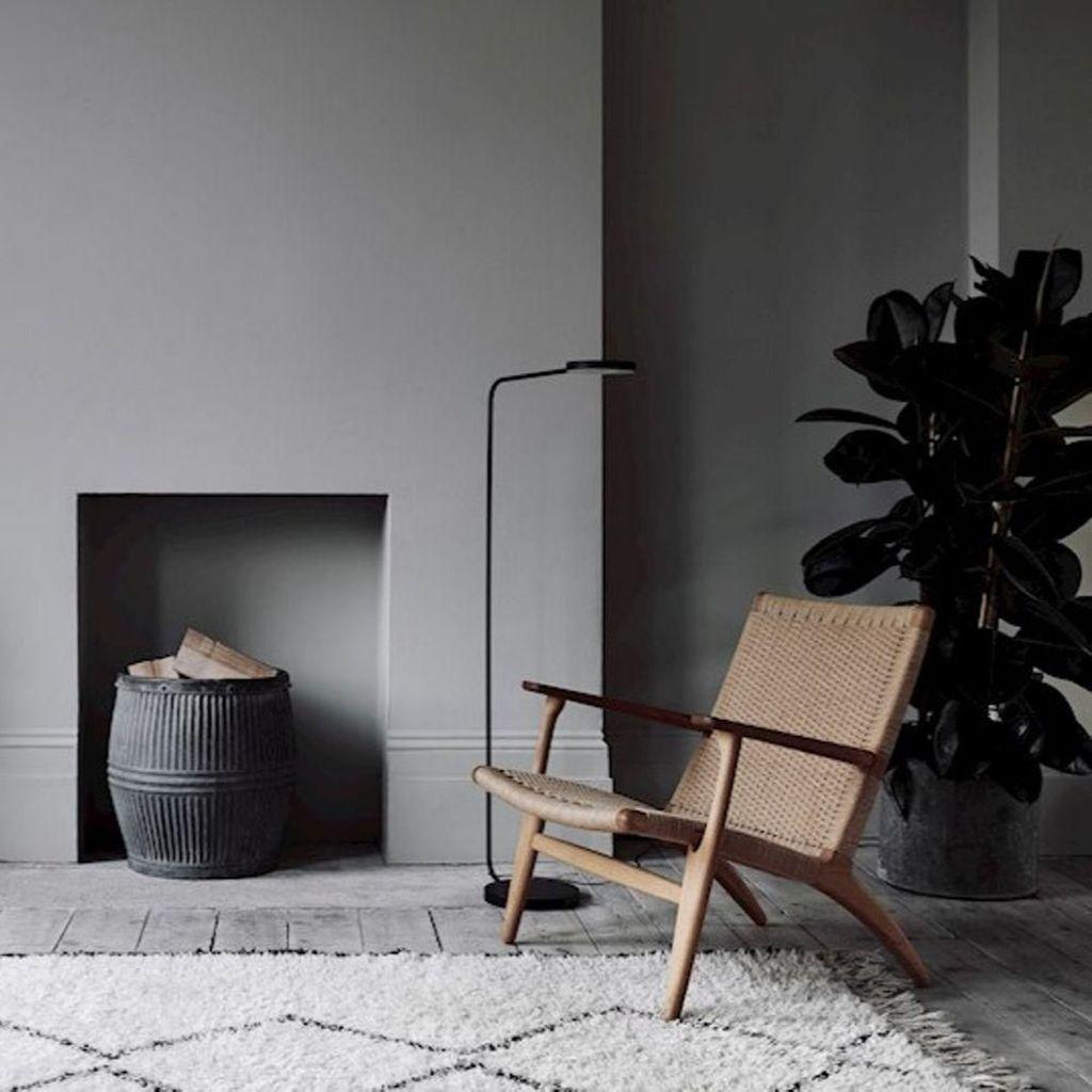 Gorgeous Modern Lounge Chair Design Ideas 14