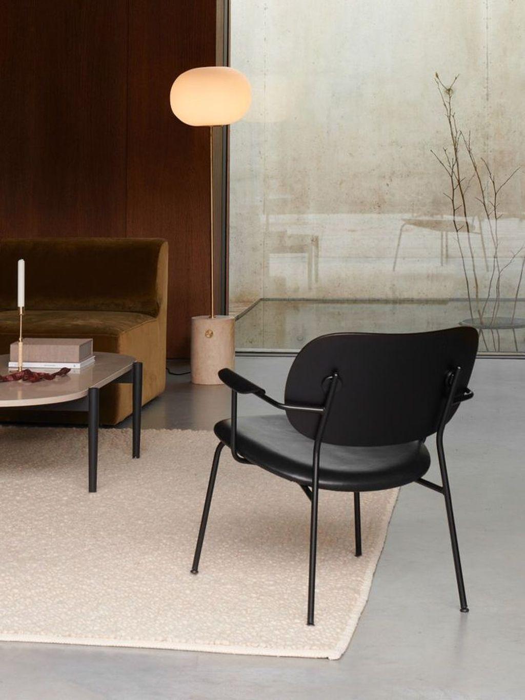 Gorgeous Modern Lounge Chair Design Ideas 19