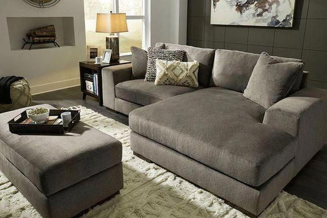 Inspiring Living Room Furniture Ideas Look Beautiful 08