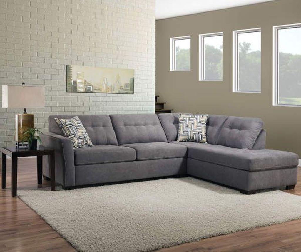 Inspiring Living Room Furniture Ideas Look Beautiful 23