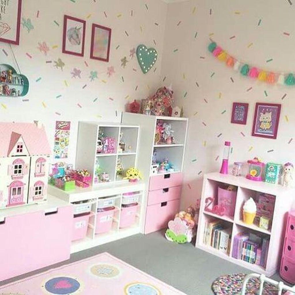 Inspiring Toy Storage Design Ideas 04