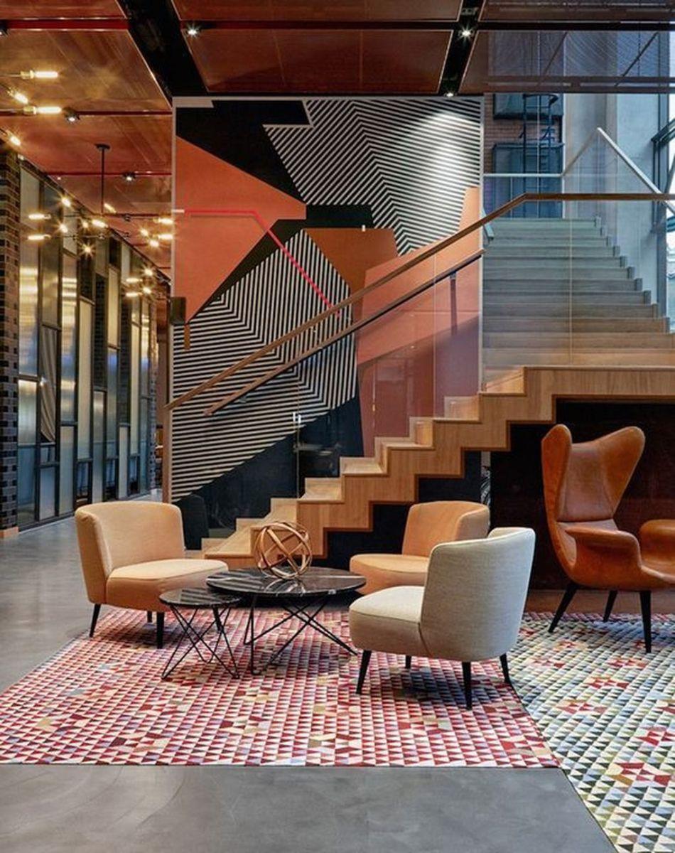 Popular Modern Furniture Design Ideas You Should Copy Now 09
