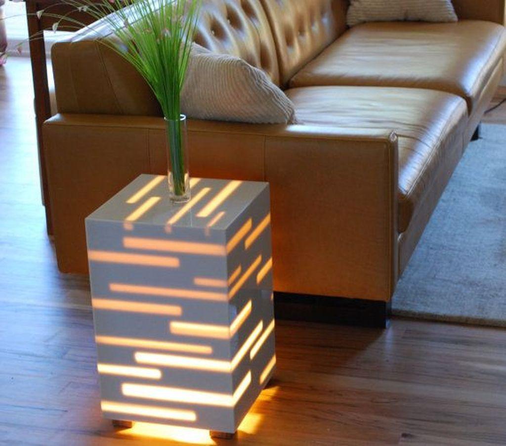 Popular Modern Furniture Design Ideas You Should Copy Now 29