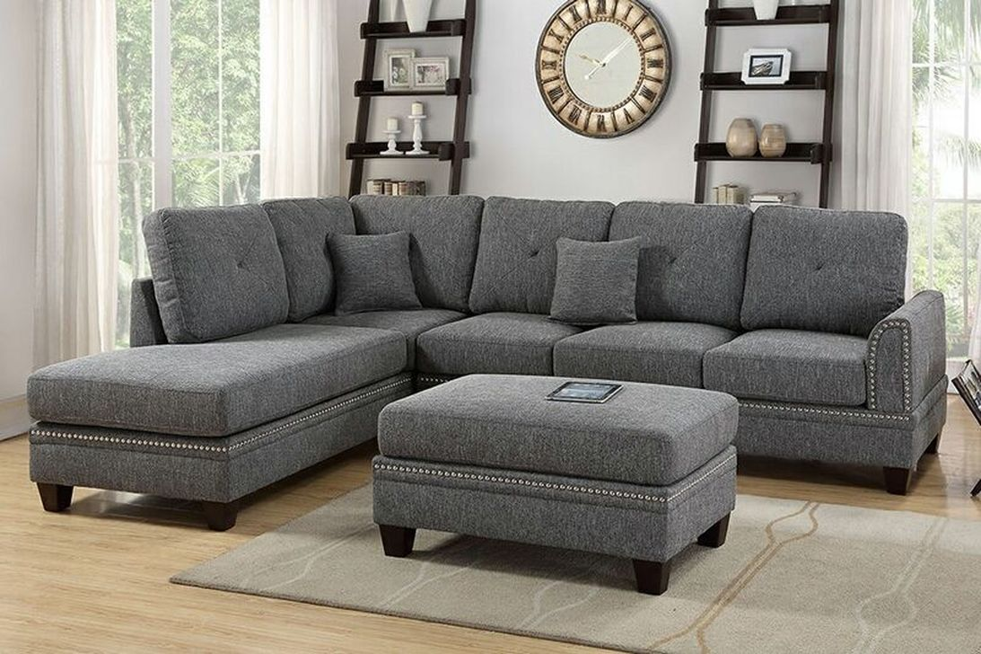 Popular Sectional Sofa Ideas For Best Furniture 04