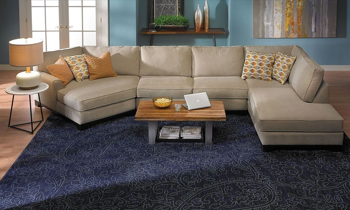 Popular Sectional Sofa Ideas For Best Furniture 13