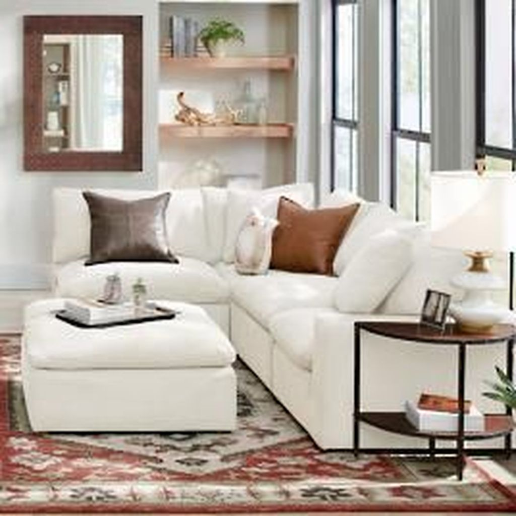 Popular Sectional Sofa Ideas For Best Furniture 21