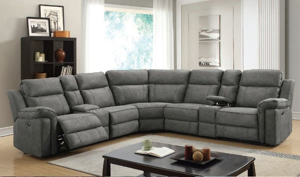 Popular Sectional Sofa Ideas For Best Furniture 28