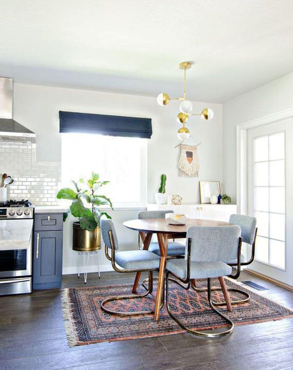 Amazing Morrocan Dining Room Ideas 01