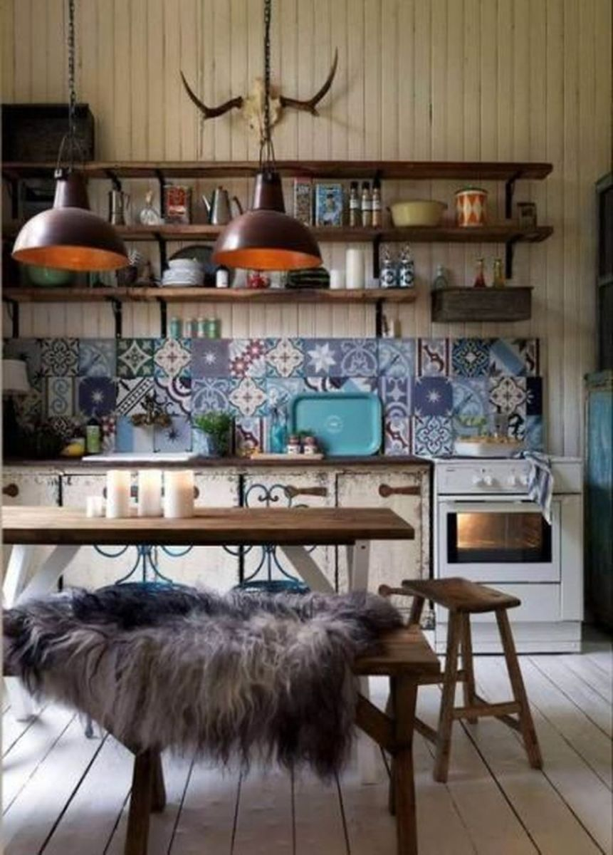 Amazing Morrocan Dining Room Ideas 03 1