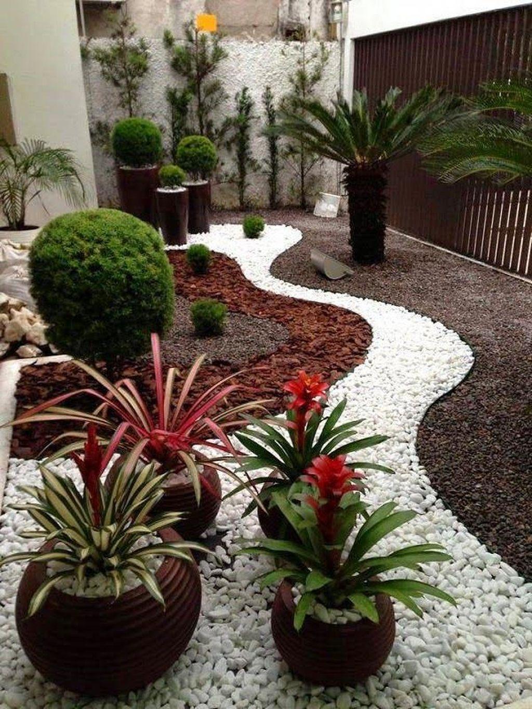 Beautiful Garden Design Ideas On A Budget 31