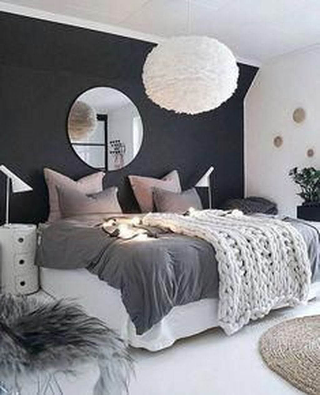 Best Teenager Bedroom Ideas With Awesome Decor 03