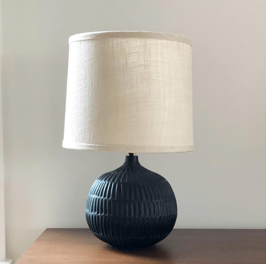 Fabulous Table Lamp Design Ideas 20