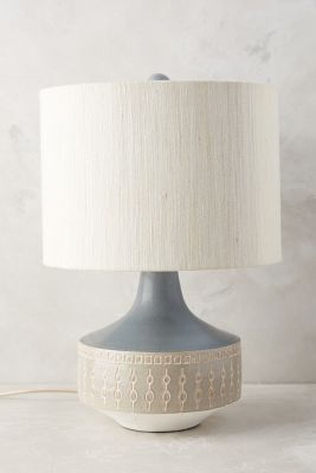 Fabulous Table Lamp Design Ideas 26