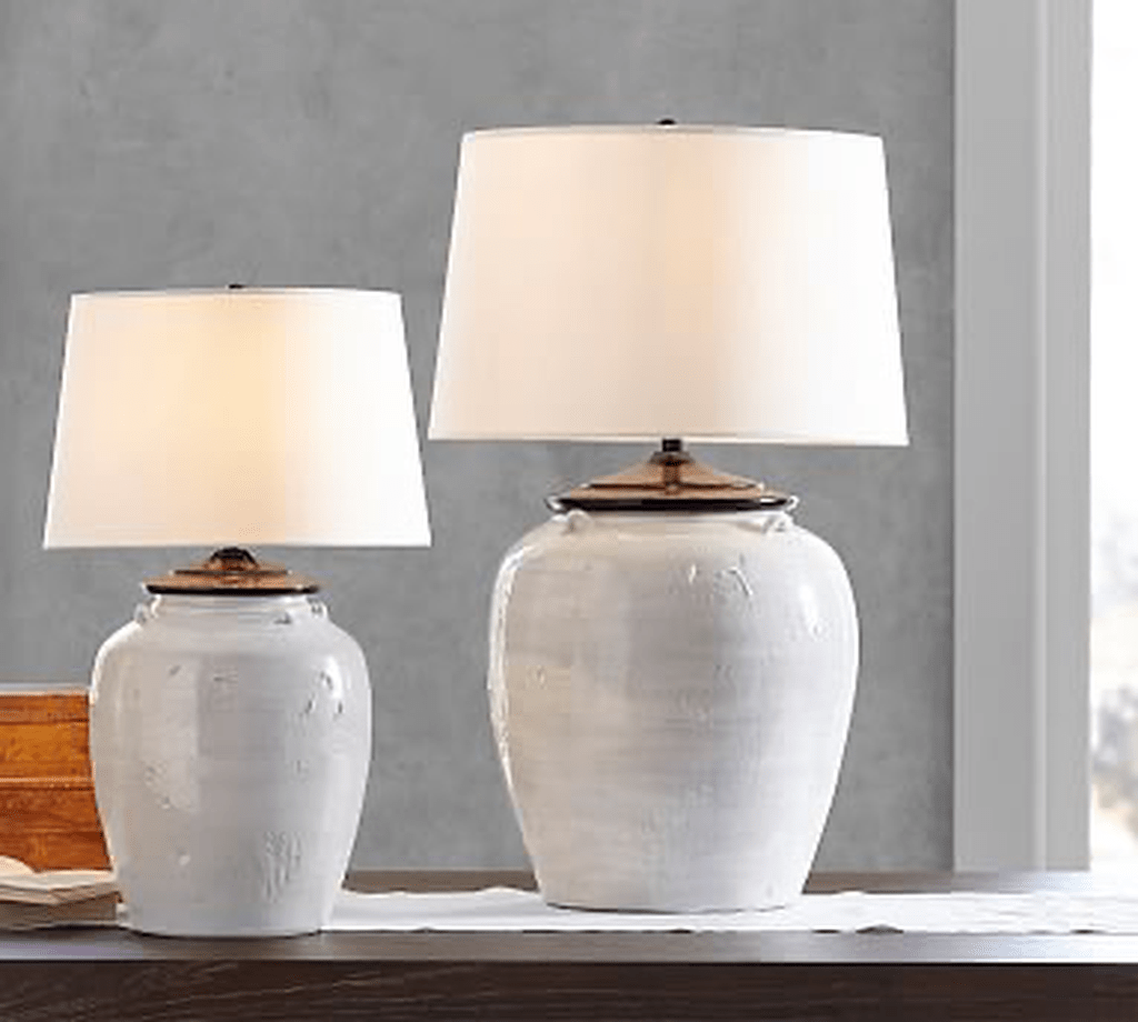 Fabulous Table Lamp Design Ideas 27