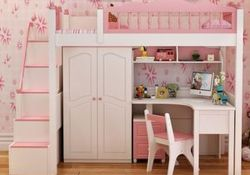Gorgeous Children Bedroom Ideas 02