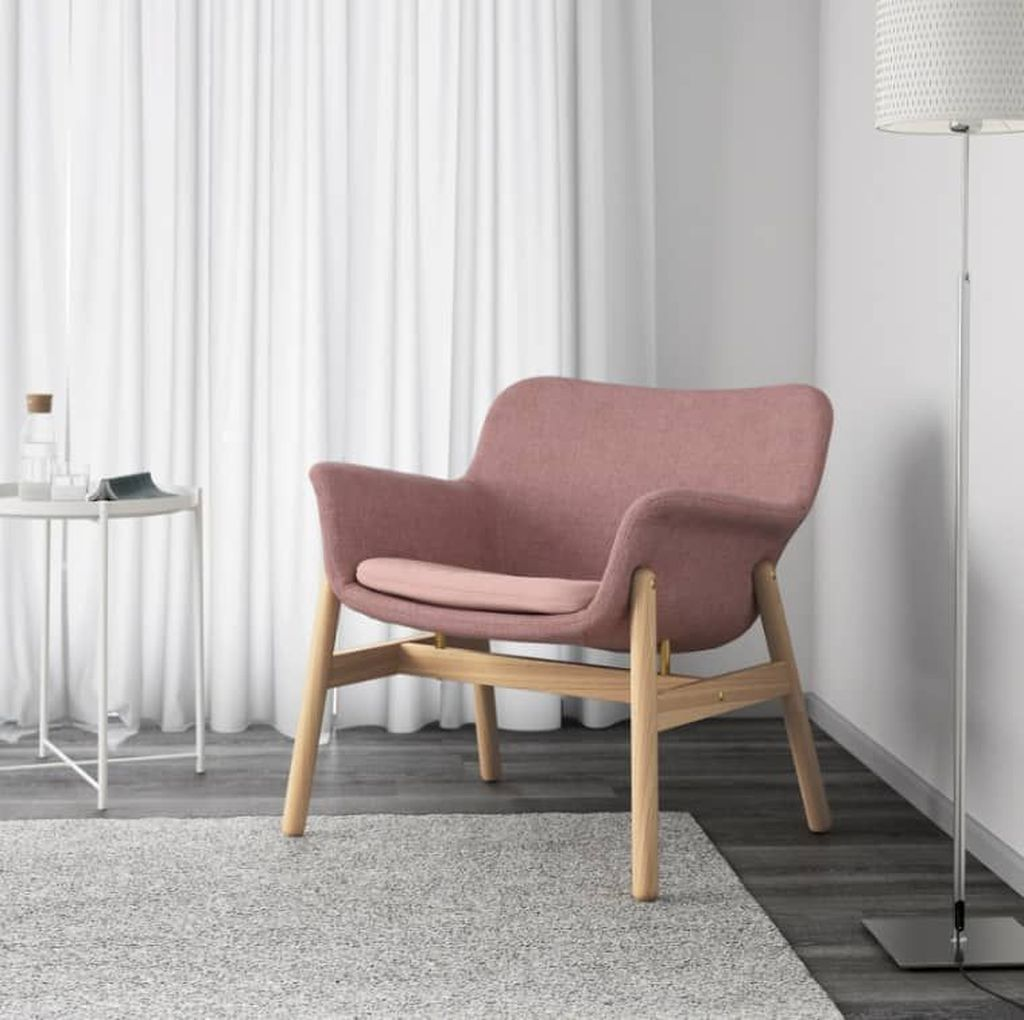 The Best Minimalist Furniture Ideas For Apartment 12