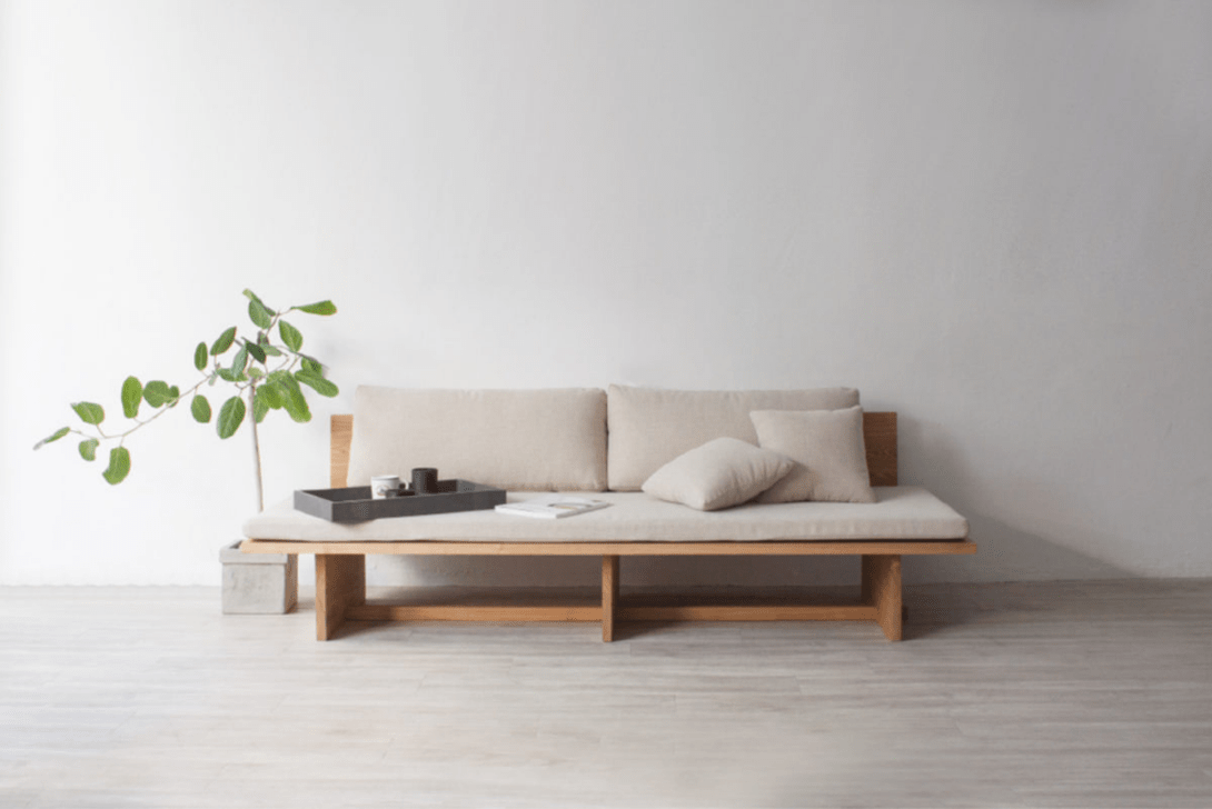 The Best Minimalist Furniture Ideas For Apartment 16