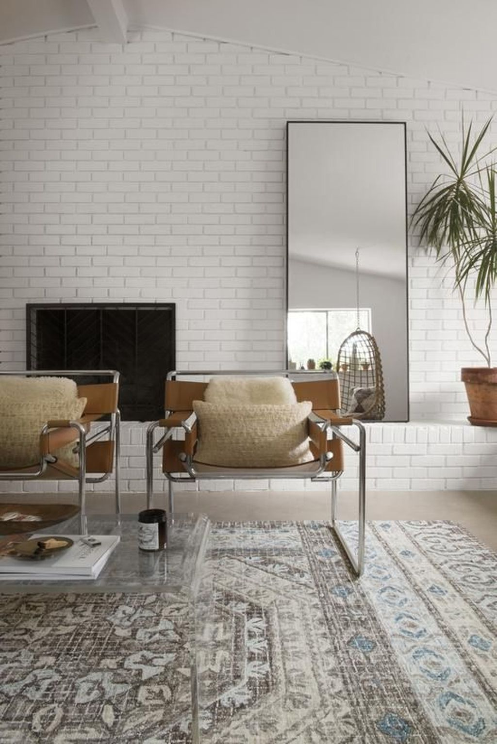 The Best Minimalist Furniture Ideas For Apartment 17