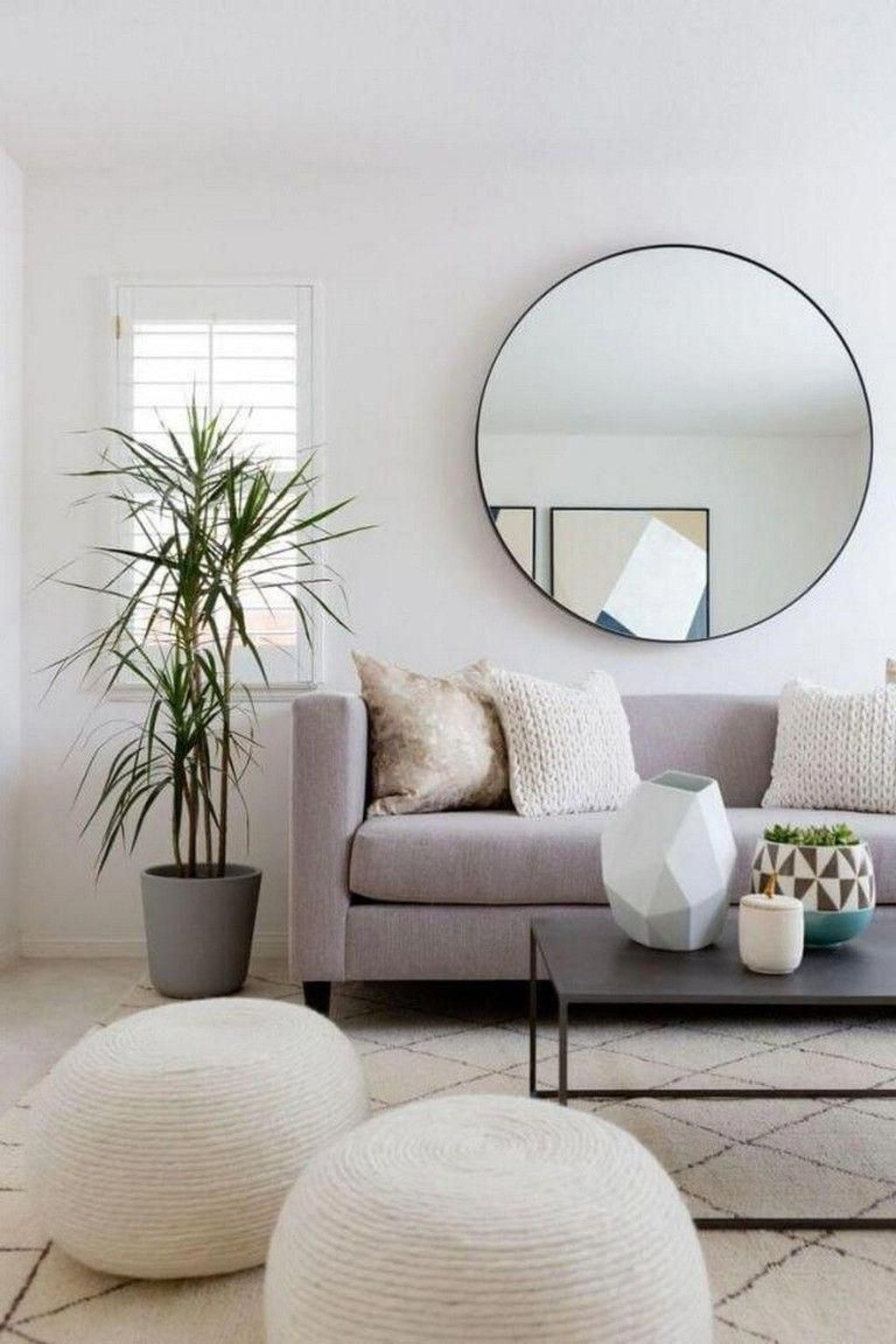 The Best Minimalist Furniture Ideas For Apartment 33