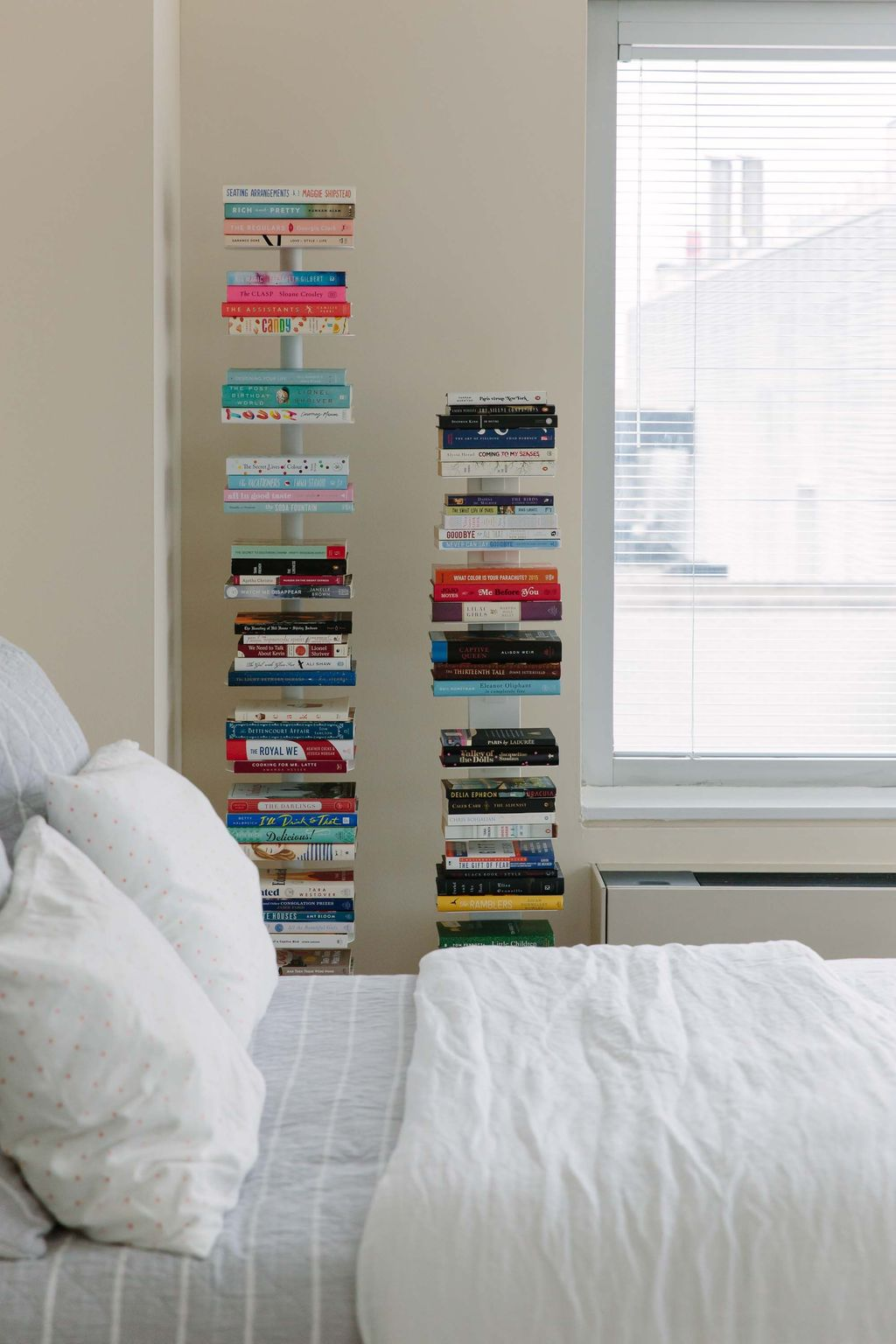 Brilliant Tiny Apartment Decorating Ideas You Should Copy 27