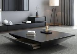 Fascinating Modern Coffee Tables Design Ideas 32