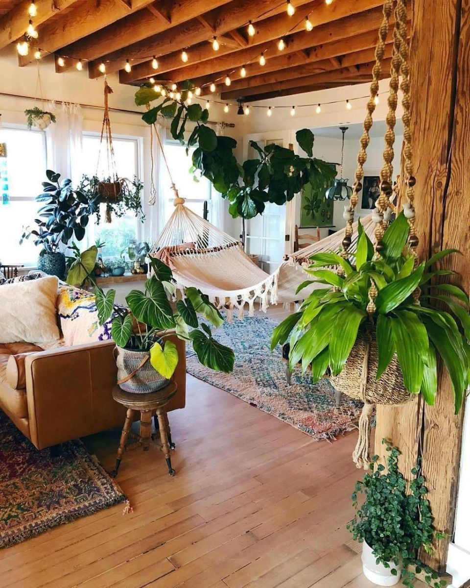 The Best Summer Interior Design Ideas You Will Love 32