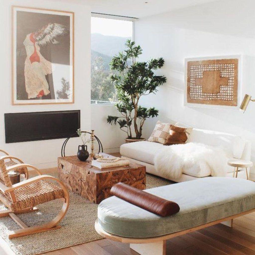 The Best Summer Interior Design Ideas You Will Love 40