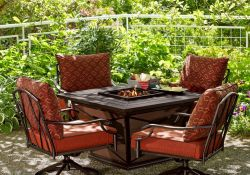 Fred Meyer Patio Furniture