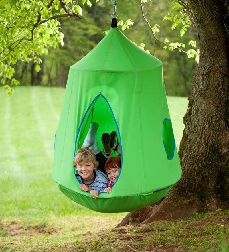 Outdoor Toys For Girls