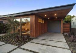 Mid Century Modern Home Design
