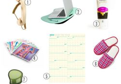 Home Office Gift Ideas