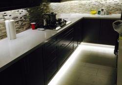 Kitchen Under Cabinet Led Lighting