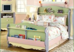 Ashley Furniture Kids Beds