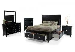Bobs Bedroom Sets