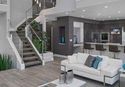 Modern Home Design Furniture