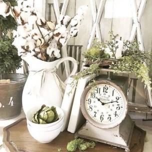 Adorable Summer Decor Ideas To Kick The Winter Blash 13