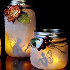 Adorable Summer Decor Ideas To Kick The Winter Blash 23