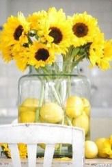 Adorable Summer Decor Ideas To Kick The Winter Blash 31