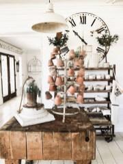 Cute Farmhouse Summer Decor Ideas For Your Inspiration 12