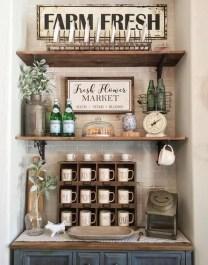 Cute Farmhouse Summer Decor Ideas For Your Inspiration 28