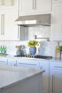 Adorable Kitchen Backsplash Decorating Ideas For This Year 05