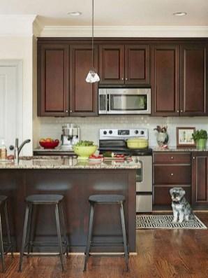Adorable Kitchen Backsplash Decorating Ideas For This Year 08