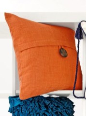 Adorable Pillows Decoration Ideas To Not Miss Today 03