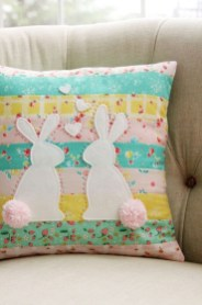 Adorable Pillows Decoration Ideas To Not Miss Today 20